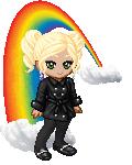 enjie14's avatar