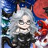 Woofie267's avatar