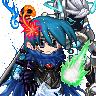 Darkshade2k's avatar