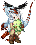 Ellyssian's avatar