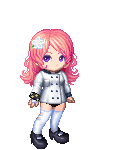 Airian Fayth's avatar