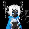 tresvaro's avatar