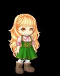 Dorklevitz's avatar