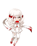 PoroSnaxx's avatar