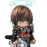 II SOULESS II's avatar