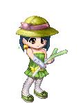 quietwhisper's avatar