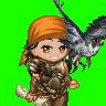 Thalia Aurelius's avatar