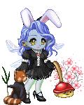 Princess_Ai_Equals_Love's avatar