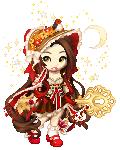 BIueberry Muffins's avatar