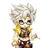 Rededzee's avatar
