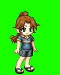 -[Aeris Strife]-'s avatar