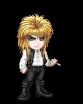 THECUREboy's avatar