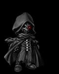 Khaos_XIII's avatar