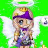 xiiMirax's avatar