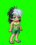 FruitieDoodie's avatar