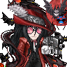 alucard_the_no_life_king's avatar