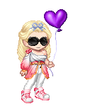 HOTCHICK1998's avatar