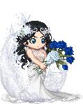 Trixxiiee's avatar