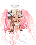 X-Your_Love_Angel-X's avatar