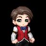 Zed Millar's avatar