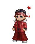 lil_boy_prince