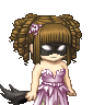 Orphen_Trigun3636527's avatar