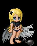 LollyKRR97's avatar