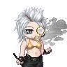 agenthal's avatar