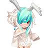 NiaRose111's avatar
