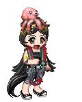 KTKathy's avatar
