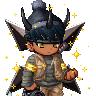 CoolGuyTray_x3's avatar