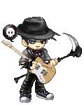 carbon7077's avatar