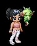 kohana_yepa's avatar