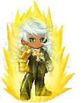 AlexSilverX's avatar