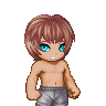 Deckinbutte's avatar