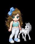 crazy ice kitten's avatar