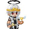 DyreDrake's avatar