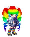 ai-Dont-Hate-Me-Love-Me's avatar