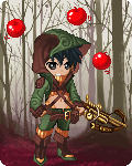 DefenceTree's avatar
