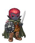 Henry Guitarman's avatar