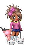 Miss_Parris's avatar