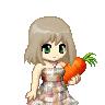 WikkedLilGrrrl's avatar