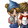 twintwo's avatar