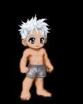`emerald king's avatar