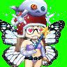 Happy Hardcore Kitten's avatar