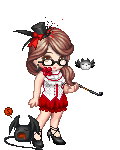 ll-iJoey-ll's avatar