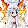 Red Firagun's avatar