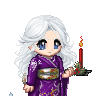 midknight_moon's avatar