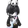 iRadishx3's avatar