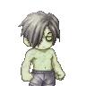 Aerodynamic's avatar